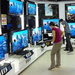 Магазины электроники Алдана