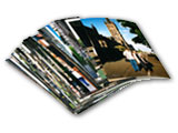 Фотостудия Персона - иконка «фотосалон» в Алдане