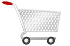 Современник-Авто - иконка «продажа» в Алдане